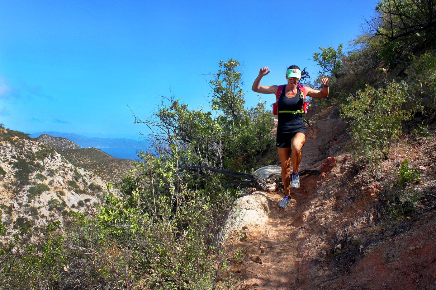 trail-run-baja